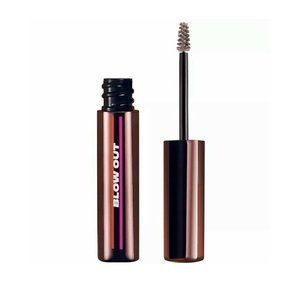 Uoma Beauty Brow-Fro Blow Out Gel Pomade
